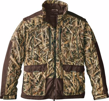 Cabela's Northern Flight® Men's Insulator Jacket with Thinsulate™
