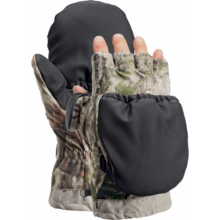 Cabela's Men's MT050® Extreme II GGlomitts with Thinsulate™ Insulation
