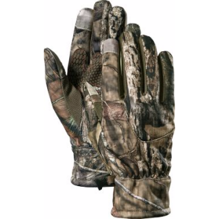 Hot Shot Men's Pro-Text Soft-Shell Gloves